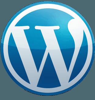 What blog platform do you use?