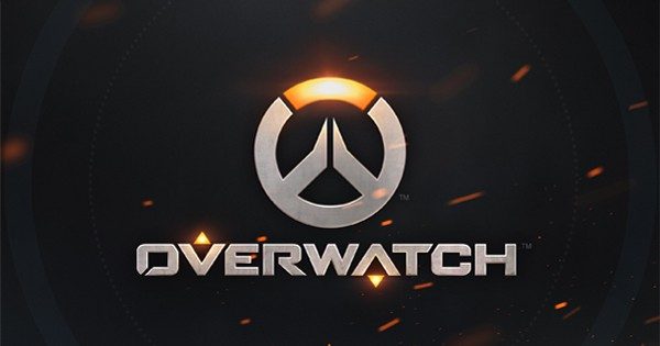 Play Overwatch Free For The Weekend, Starting Today – GameSpot